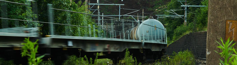 Frachtbahn Slider 5